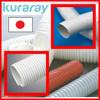 PP-Flexway ( rigid Hose for Air or spot cooler )( ventilator price )( Various types of tube japan )