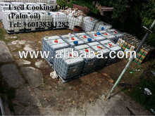 2015!!!!Waste Vegetable oil/uco/uco acid/lc payment term