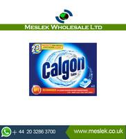 Calgon Express Ball Tablets - Wholesale Calgon