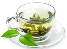 Original Green tea