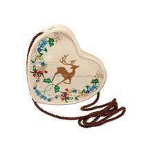 Traditional Bag/Bavarians bags