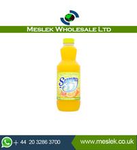 Sunny Delight California 1Ltr - Wholesale Sunny D