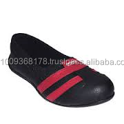Hi fashion ladies shoes/ Solid colour shoes/ Stylish shoes