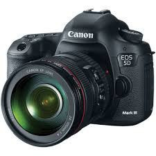DISCOUNT FOR Canon EOS 5D Mark III 22.3 MP Full Frame CMOS Digital SLR Camera with EF 24-105mm f 4 L IS USM Lens
