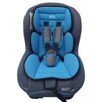 Safety Baby Car Seat 9-36KG