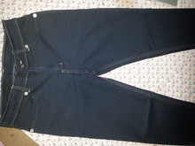 Good quality New style jeans
