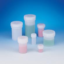 Container, Pe, Chemical, 180cc, 6/pkg,