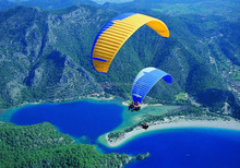 Daily Tours Tour packages Blue cruises gallipoli tours in Turkey in istanbul