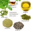 Hot-sale-Dehydrated-Moringa-leaf-powder-with.jpg_100x100 (2).jpg