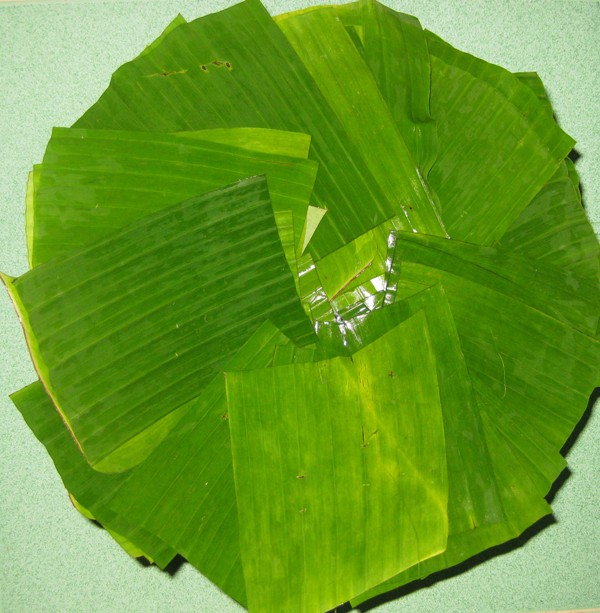 banana leaves paper Banana leaf wallpaper for walls cool collections of banana leaf wallpaper for walls for desktop, laptop and mobiles we've gathered more than 3 million images uploaded by our users and sorted them by the most popular ones.
