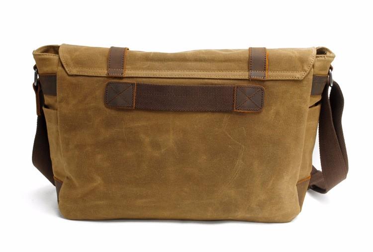 canvas messenger bag with leather trim  (2).jpg