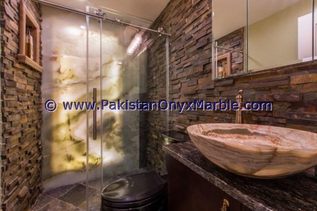 modern-onyx-bathroom-vanity-tops-sinks-10.jpg