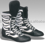 Top Quality Kick Boxing Shoes