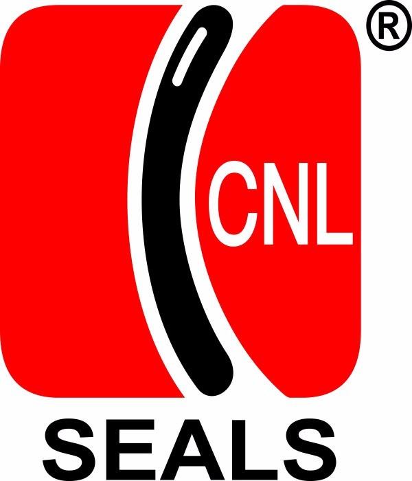 加耐力密封件工業股份有限公司-o-ring,o型環,真空吸盤,vacuum pads,加耐力油封