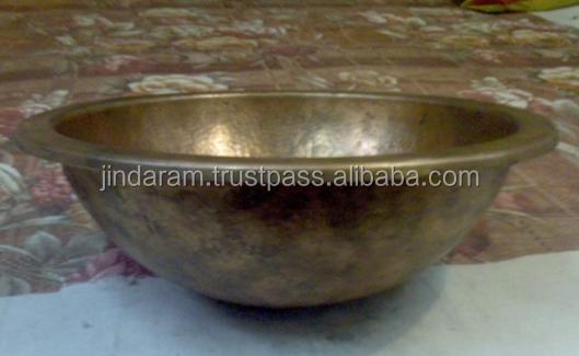 Brass Basin Sink.png