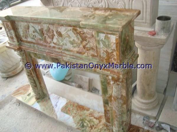 onyx-fireplace-hearth-flower-sculptured-handcarved-multi-green-onyx-07.jpg