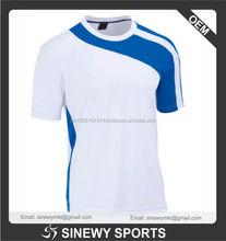 Customize 2015 Sports t Shirt Game Shirt Football Family Shirt Jersey