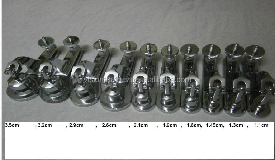 Pinces gomco circoncision 1.1cm 3.5cm à, la circoncision gomco clamp, la circoncision dispositifs, paypal accepter