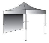 Out door aluminum pop up tent,pop up canopy,advertising canopy