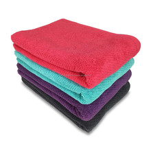 Montex Cheer Towel