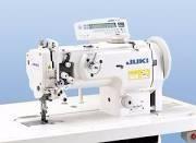 Latest Price on Juki DNU1541-7 Auto Walking Foot Needle Feed Sewing Machine & Stan