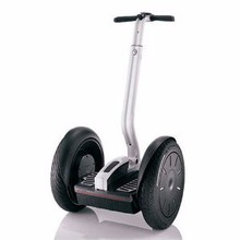 URGENT SALES FOR BUY 2 PCS AND GET 1 PC FREE FOR NEW Segway i2 SE - AMAZING PRICE