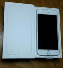 Buy with Paypal for New App_l i_Phons ?6666? %Plussss% smart mobile 1 year warranty -iOS8 Model Original Sealed in box