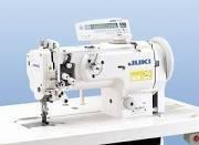 Best Price for Juki DNU1541-7 Auto Walking Foot Needle Feed Sewing Machine & Stan
