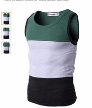 promonationla tank tops / bangladesh low cost factory/offer best product with best price