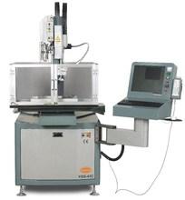 CNC SMALL Hole drilling EDM machine (Dia.0.1-3.0)