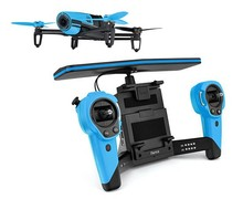 Remote control helicopter JJRC H8C drone for sale ready to go rc helikopter
