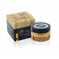 Bioaroma Anti Aging Face Cream Natural Botox 40Ml