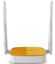 Wireless Router WiFi