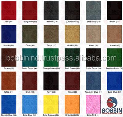wool color chart copy.jpg