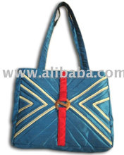 Shopping Handbags 2012