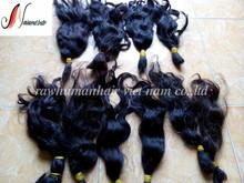 Aliexpress Brazillian raw unprocessed hair weft wholesale virgin brazilian hair, sale off interesting