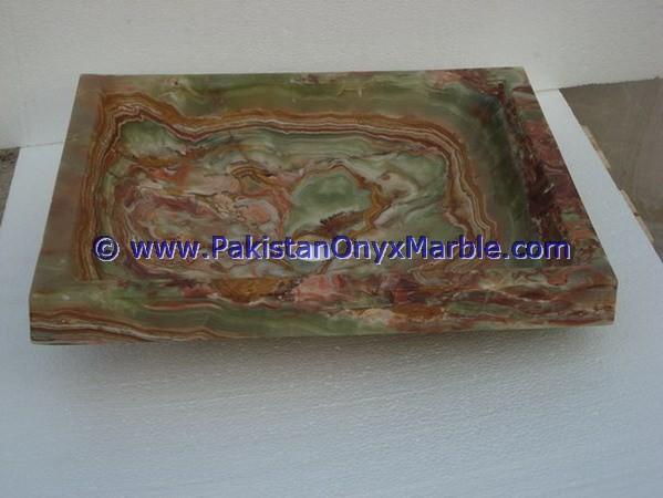 onyx-sinks-basins-dark-green-onyx-vessel-rectangle-sinks-vanity-bathroom-sinks-03.jpg