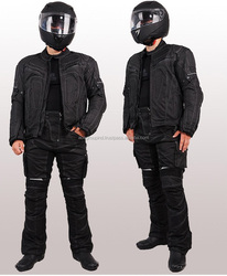 kevlar motorcycle suit motorcycle leather suit heat resistant suit suit motorcycle safety suit motorcycle heated suit