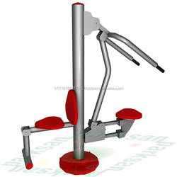 ab roller abdominal exerciser, abdominal roller