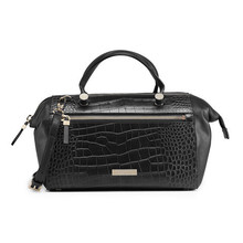 Guy Laroche 2015 Fashion Handbags black for women