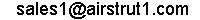 Mola de ar Para Audi A6 C5 Allroad Frente Chassis Peças De Reposição 4Z7 616 051 D 4Z7616051B