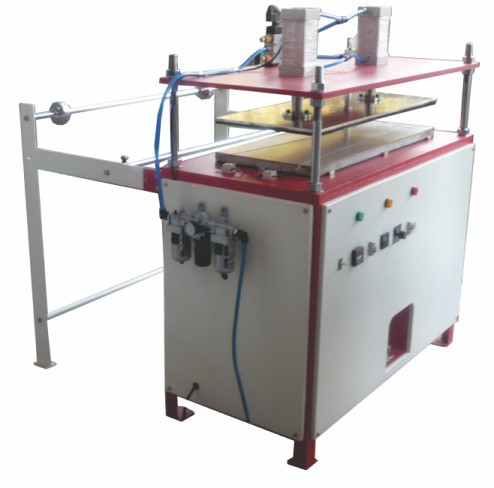 Disposable pe hand gloves making machine buy hand gloves for T shirt manufacturing machine in india