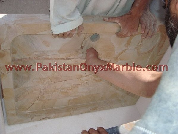 marble-shower-trays-black-white-beige-marble-16.jpg