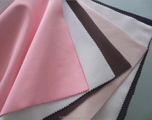2015 popular and compact microfiber suede towel