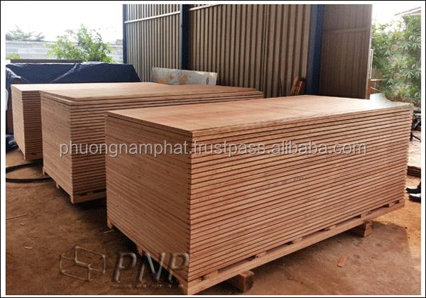 floor-container