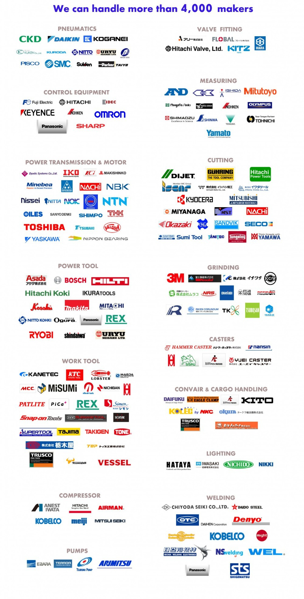 Maker List -KYOWA JAPAN-.jpg
