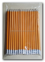 wood free pencils for promotions, events, give aways, wood free pencils