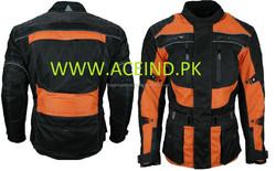 digital camo jacket reflective waterproof jacket mens