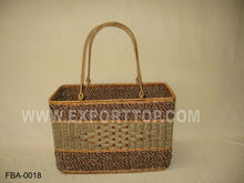 Fern Bag Best selling / Best price ( skype: Lilly.etop)