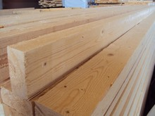 white wood, spruce, SF1-5 grade